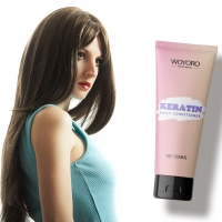 Buy cheap 750ml Essential Brazilian Keratin Treatment Hair Care Conditioner product