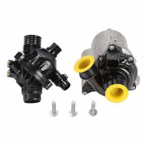 Buy cheap Engine Coolant Water Pump BMW E82 E88 135i E 89 90 91 92 93 335i 335xi E60 E61 535i 535xi product
