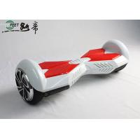 Buy quality Lamborghini Style Electric Drift Scooter at wholesale prices