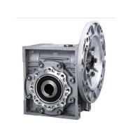 Buy cheap industrial gearboxes product