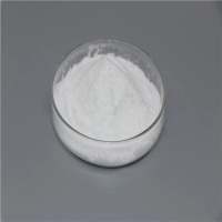 Buy cheap 99% CAS 98-59-9 Tosyl Chloride 4 Toluenesulfonyl Chloride Crystalline product