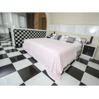 Buy cheap Polyester Microfiber Printed Flannel Sheet Blanket , Knitted Flannel Fleece Blanket product