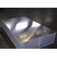 Buy cheap 5052 Aluminum Plate H111 / H112  thickness 5mm Aluminium Plate Fast Delivery Time product