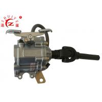 Buy cheap ATV Tricycle Reverse Gearbox For 150CC 200CC 250CC Five Star Zongshen Loncin Lifan Engine product