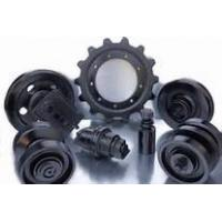 JOHN DEERE Excavator Undercarriage Parts Manufactures