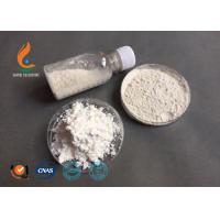 PH 6.0-8.5 Carboxymethylcellulose Sodium Salt Non - Harmful For Detergent