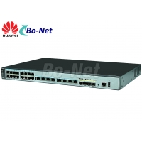 Buy cheap Huawei S5720-28X-PWH-LI-AC S5720 Series 24 Port SFP Gigabit Ethernet POE Switch from wholesalers