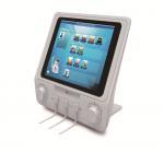 Buy cheap Emg Biofeedback Machine For Hemiplegia Patient , Adjustable Portable Biofeedback Device product