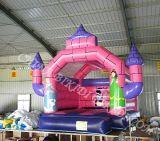 Buy cheap Inflatable Princess Bouncy Castle (B1103) product