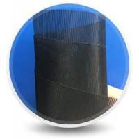 Buy cheap High quality & competitive price pvc coated polyester pet screen mesh product