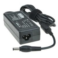 90W 19V 4.74A replacement laptop power adapter  brand laptop power supply CE Rohs FCC certificates