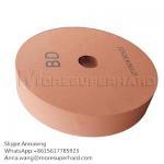 BD polishing wheel,BD rubber glass diamond polishing wheel, BK polishing wheel