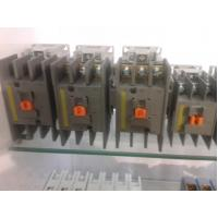 China HYUNDAI U-Series Magnetic Contactor & Overload Relay on sale