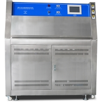UV Light Accelerated Aging SUS#304 Environmental Test Chambers for sale