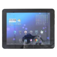 Buy cheap 1G DDR3 Mid Tablet PC 9.7 VIA8850 Cortex-A9 android pc 4.0 Build in wifi product