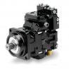 Buy cheap Parker PAVC/ PV Piston Pump product