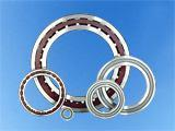 Buy cheap deep groove ball bearing good price product
