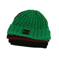 Buy cheap 2020 Custom Embroidery Logo Unisex beenies  Knit Beanies Hat Winter Hat product