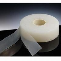 Buy cheap Clear Insulation Tape, Marker Protector from wholesalers