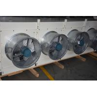 Buy cheap Pipe fin heat exchanger Low Profile Unit Cooler Air Condensers product