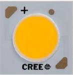 CREE Xlamp 7W COB CXA1507 Application for ceiling light Tracking light  with 2700K 3000K 3500K 4000K 5000K 6500K CCT