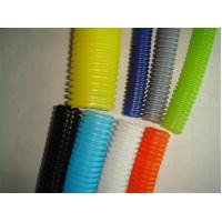 PE/PP/Nylon Corrugated Tube