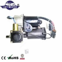 Buy cheap Discovery 3 LR 3 4 Sport Air Shock Compressor from wholesalers