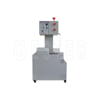Preset Type YY 0612 Blood Sample Collector Blood Performance Tester for sale