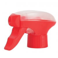 Buy cheap 28/400 All Plastic Trigger Sprayer product
