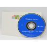 Buy cheap windows server 2019 key windows server 2019 standard microsoft windows server from wholesalers
