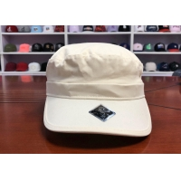 Buy cheap Hot Sales ACE Female Male Unconstructed Military With Adjustable Custom Flexible Back Closure Cap Hat product