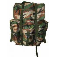 Army Backpack (JB-004)