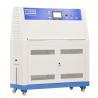 Laboratory Fabric Plastic Textile Paints UV Aging Test Equipment 290 - 400nm for sale