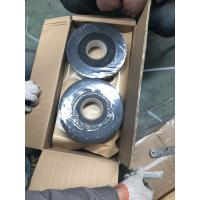 Buy cheap ALTA ALTENE BRAND SIMILAR ANTI CORROSION WRAPPING TAPE FOR UNDERGROUND PIPES from wholesalers