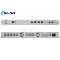 Buy cheap UBNT USG-PRO-4 Unifi 1 Gbps Cisco Gigabit Router from wholesalers