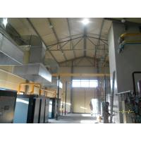 Buy cheap Cryogenic Gas Oil Separation Plant product