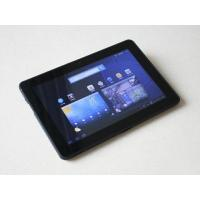 Buy cheap Capacitive Touch Screen Latest 8 inch Android Tablet PC Dual Core RK3066 Chip product