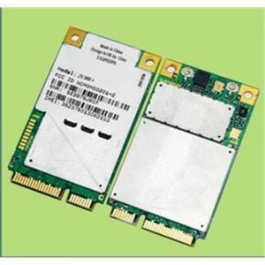 Buy cheap 3g hsdpa usb modem product