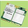 Buy cheap 3g hsdpa usb modem from wholesalers