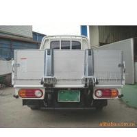 Buy cheap Gull-wing van parts from wholesalers