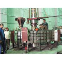 Environmentally Friendly Hydro Power Plant Project For Turkish MENTSA for sale