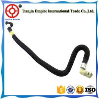 Buy cheap Heater Hose Parts for Cars and black Best Radiator, Trucks & SUVs Series 7186 product