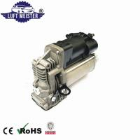Buy cheap Font Air Suspension Parts Compressor Pump For Mercedes W164 X164 OE#1643200504 product
