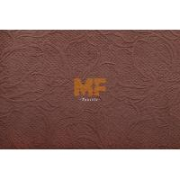 100% polyester stain release soft velvet  with unique design for upholstery , sofa , furniture & automobile textile