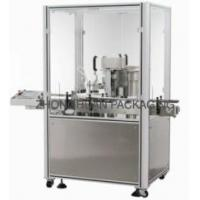 Buy cheap Perfume Filling and Capping Machine (ZHS-50) product