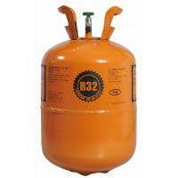 Buy cheap R32 Refrigerant Gas with High Purity product