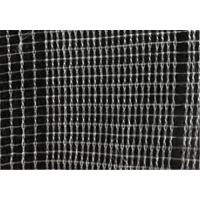 Buy cheap HDPE Plants Protection Anti Hail Net Agricultural Plastic Anti-Bee Netting UV Stabilized product