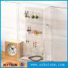 Buy cheap Clear Small Acrylic Box, Transparent Acrylic Box, Acrylic Jewelry Box from wholesalers