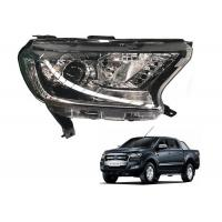 Buy cheap OE Style Head Lamp Assy for Ford Ranger T7 2015 Automobile Spare Parts from wholesalers