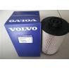 Water Separator 20998805 Volvo Generator Excavator Accessories for sale